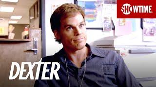 Season 1 Recap | Dexter | SHOWTIME