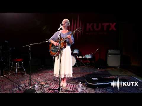 Laura Marling -