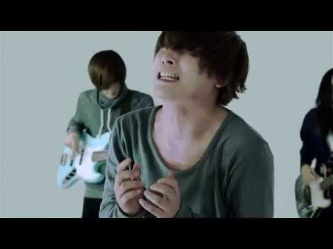 GOOD ON THE REEL / 存在証明書 Music Video