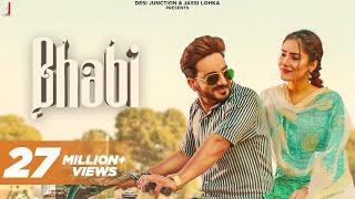 Bhabi – Kamal Khaira