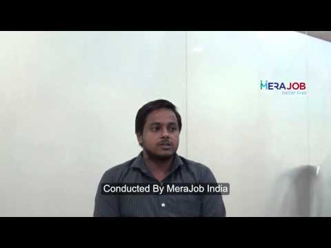 English Interview Training by MeraJob India- Tips To Crack Interview