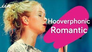 Hooverphonic - Romantic