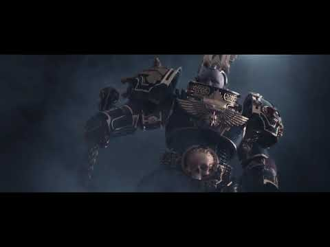 video Warhammer 40,000 Inquisitor Martyr – PS4