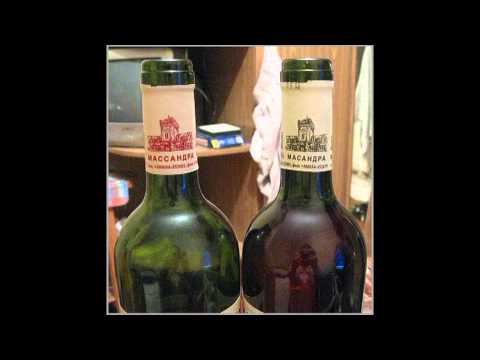 Alcohol(Алкоголь) Чиж & Co Любитель жидкости