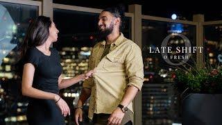 Late Shift – O Fresh