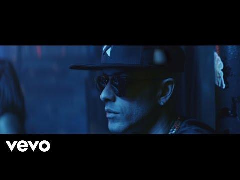 Yandel - Loba (Official Video)