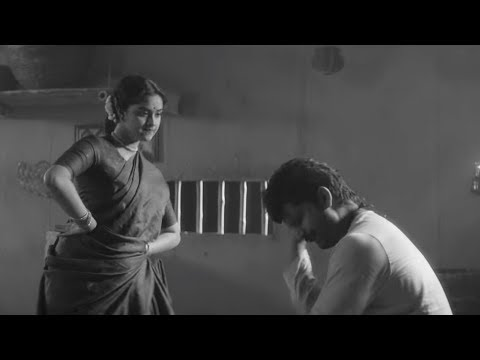 Mahanati-Movie-Deleted-Scene