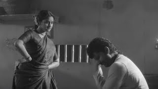 Mahanati Movie Deleted Scene..