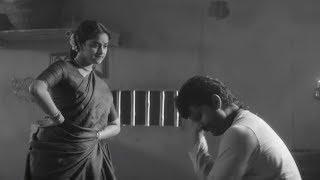 Mahanati Movie Deleted Scene..
