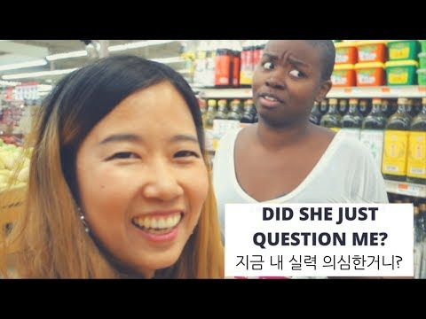 What happens When Korean mom and Black mom Get Together... | Biracial Kids Identity | Denver Vlog #4