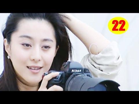 Phim Hình Sự Trung Quốc | Tiếng Nổ Vang Trời - Tập 22 | Phim Bộ Trung Quốc Lồng Tiếng Hay Nhất