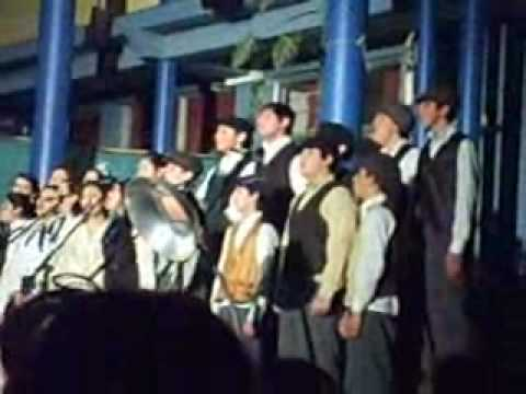 Musical Don Bosco (Final)
