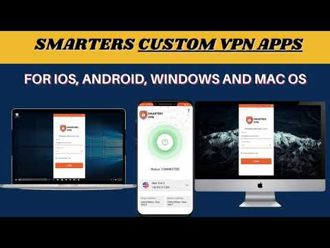 FULLY-FEATURED VPN SOFTWARE SOLUTION - MANAGE YOUR VPN BUSINESS ONLINE