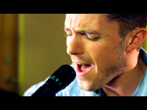 Baixar The Lumineers - Ho Hey (Cover by Eli Lieb)
