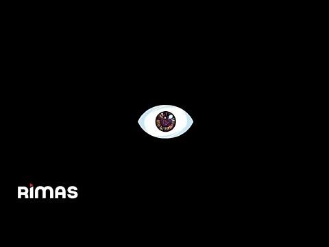 Cuando Perriabas - Bad Bunny | X 100PRE