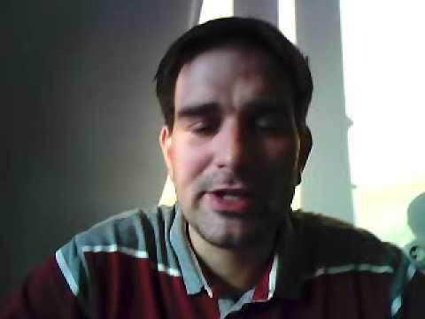 ebrandz client - Video testimonial from Tourdeforce Travel
