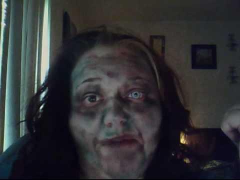 Man Eats Face Off Bath Salts Responsible For Cannibal