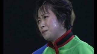 Jibun no michi - Your own path