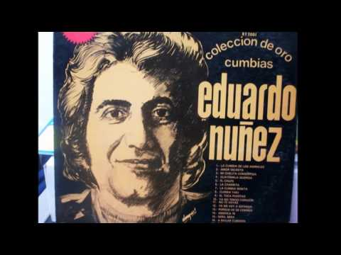 POPOTITOS - Eduardo Nuñez y su Banda Tropical.* (Williams-Mumusa)
