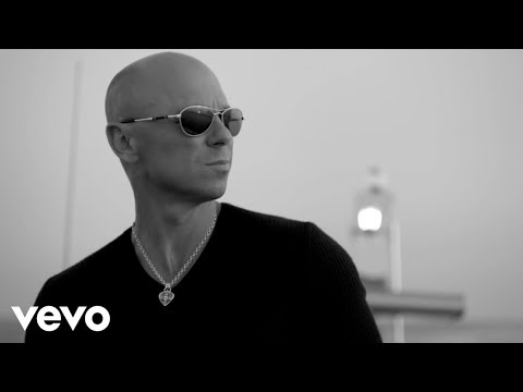 Kenny Chesney - Come Over (Official Music Video)