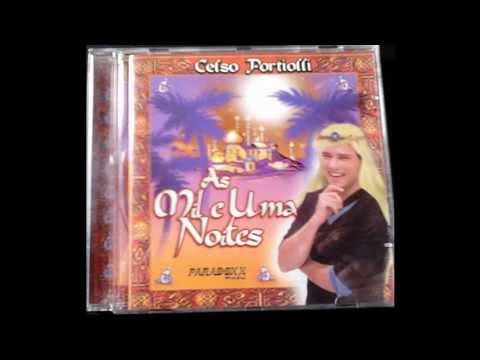 Baixar CD As Mil E Uma Noites Paradoxx - Musicas Arabes Dance (90 e 2000)