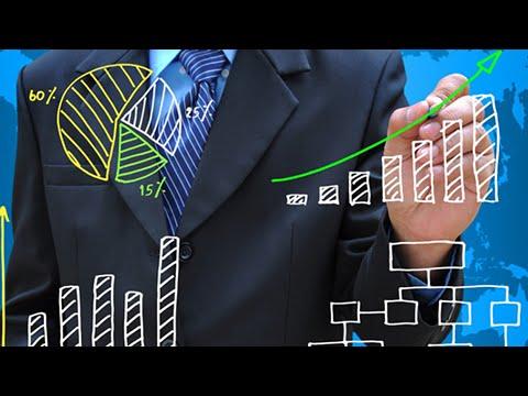 How to Build a Profitable Hybrid Service Catalog