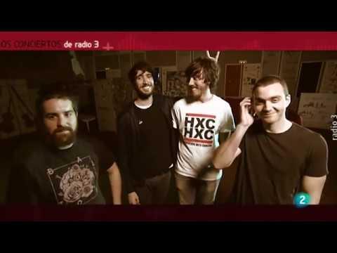 Electro Noise - Scream Anymore
