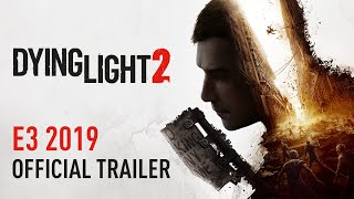 E3 2019 Trailer