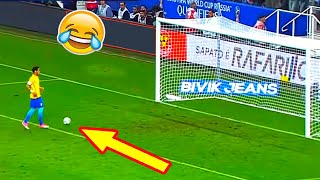 Funny Soccer Football Vines 2021 ● Goals l Skills l Fails
