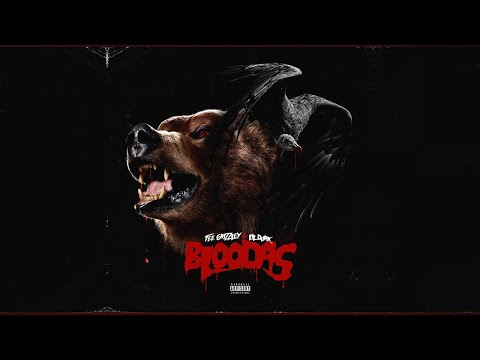 Tee Grizzley & Lil Durk - Flyers Up (Bloodas)