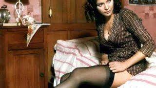 Laura Antonelli...Malizia....Funny Video