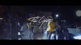 No Cap ~ Free Ghetto (official instrumental) (prod. By ZacB beats)