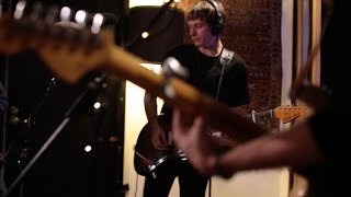 Flyying Colours - Full Performance (Live on KEXP at Home)