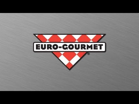 Euro-Gourmet Testimonials