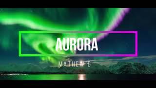 """Aurora""  Chris Brown x Kid Ink  Type Beat"