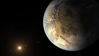 planet-discovered-the-size-of-earth-may-have-life