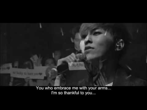 Exo - Promise LIVE [ENG SUB]