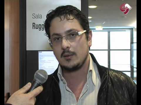 Intervista a Luca Pagano Team Pro Pokerstars