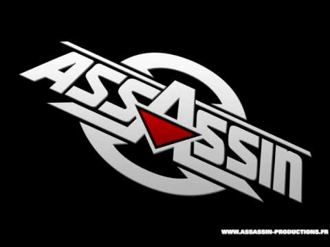 Assassin - Le Undaground s exprime - Chapitre I