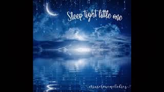 Two Hour Sweet Lullaby 🎵  Best bedtime music to put babies to sleep🎵