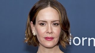 American Crime Story: FX Series Casts Cuba Gooding Jr. and Sarah Paulson for Season 1