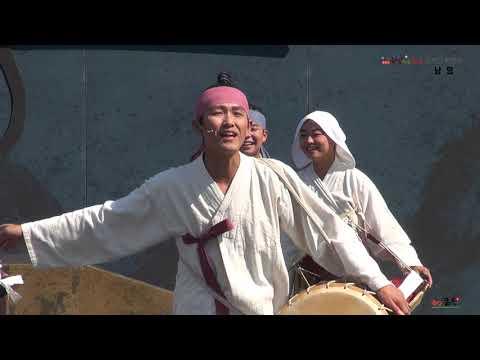 20210922 남명 산청동의보감촌 유튜브