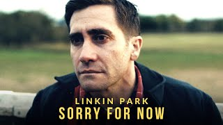 Linkin Park - Sorry For Now (Rock Version) Official Music Video [2020]