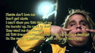 fat-nick-ps-fuck-you-cunt-ft-lil-peep-lyrics.jpg