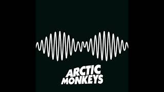 Arctic Monkeys - Best Tracks