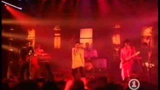 jungle love mp3 download free