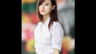 Đoạn Buồn Cho Tôi - Huỳnh Phi Tiễn