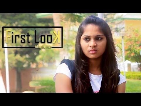 First-Look---Latest-Telugu-Short-Film