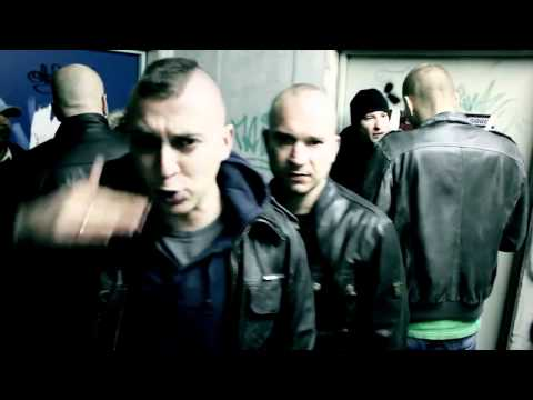KRec - Правда Улиц.mp4
