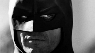 8 Little Known Facts That Made Michael Keaton's Batman Awesome